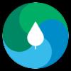 BP-Logo-Senza-SfondoTrasparente1